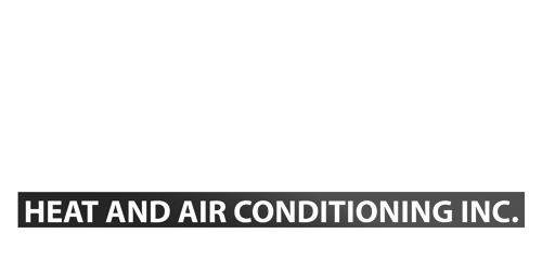 Swaim Electric Logo