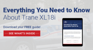 Everything You Need to Know Trane XL 18i free guide