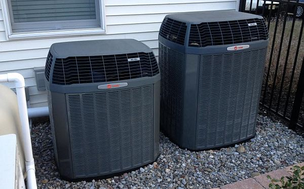 air conditioner repair greensboro nc